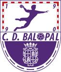 Balonmano Palencia