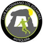CBm Los Dólmenes Antequera