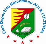 CD Balonmano Aula Cultural