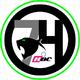 Handball Camargo 74