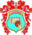 Bm Luceros