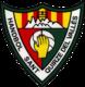 Handbol Sant Quirze del Vallès