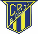 CD Bidasoa
