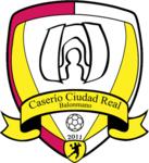 CBm Caserío Ciudad Real
