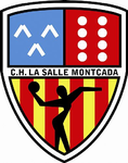 CH La Salle Montcada