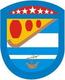 CP Alcorcón