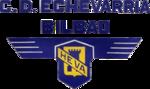 CD Echevarría