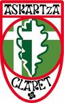 Askartza Claret
