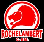 CBm Rochelambert Sevilla