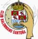 ACV Bm Santoña