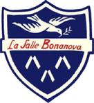 La Salle Bonanova