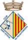 CH Sant Esteve de Palautordera