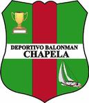 Bm Chapela