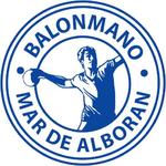 Balonmano Mar de Alborán