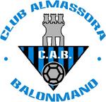 Club Almassora Balonmano