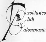 CBm Pozoblanco