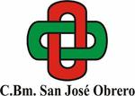 CBm San José Obrero