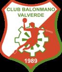 CBm Valverde