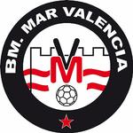 Balonmano Mar Valencia