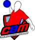 CBm Móstoles