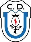 CD Universidad de Granada