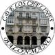CDE Bm Los Chelines