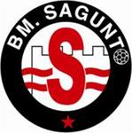 Bm Mar Sagunto