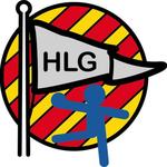 Handbol La Garriga