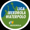 Liga Iberdrola de waterpolo