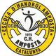 Handbol Amposta