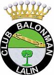 CBm Lalín
