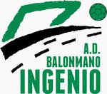 AD Bm Ingenio