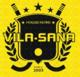 CP Vila-sana