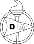 Sociedad Deportiva Astur FJ