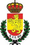 Real Federación Española de Balonmano