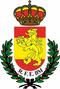 Federación Española de Balonmano (FEB)