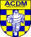 ACD Michelín Valladolid