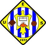 UE Sarrià