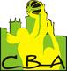 CB Al-Qázeres Extremadura