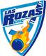 CP Las Rozas