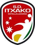 SD Itxako