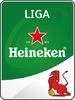 Liga Heineken de rugby
