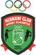 Hernani Club RE
