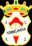 SCRD Torrelavega