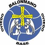 Bm Base Oviedo