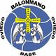 Cronistar Oviedo Balonmano