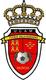 FSF UCAM El Pozo Murcia