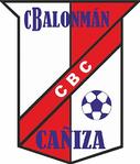 CBm Cañiza