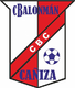 Saeplast Cañiza