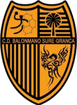 CD Balonmano SureGranca